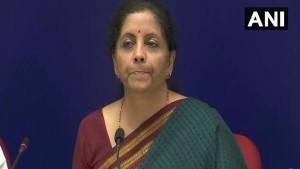 GST Council: जीएसटी रजिस्ट्रेशन और रिटर्न होगा अब और आसान, लिए गए बड़े फैसले