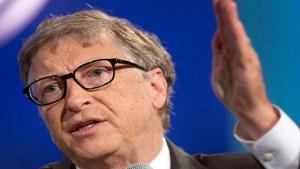 बिल गेट्स ने बताई अपनी सबसे बड़ी गलती, जिसका आज भी है उनको अफसोस