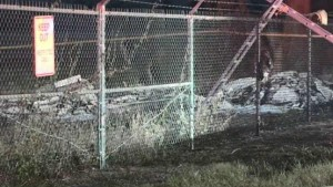 अमेरिका: हवाई में स्काई डाइविंग विमान क्रैश, सभी 11 लोगों की मौत