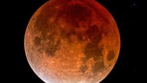 Lunar Eclipse 2019: जानिए खगास चंद्रग्रहण का क्या होगा हम पर असर?