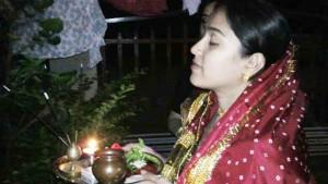 Vat Purnima Vrat ( 16 June 2019) : इस व्रत से पाएं सुख-सौभाग्य
