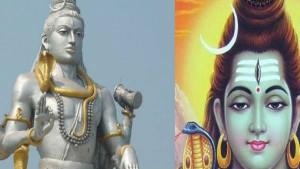 Ravi Pradosh Vrat 2019:  दीर्घायु की प्राप्ति के लिए करें रवि प्रदोष व्रत
