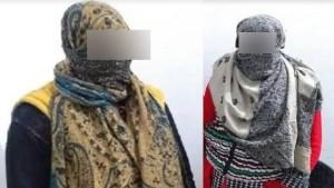 उत्तराखंड के होटल में मां ही करा रही थीं नाबालिग बेटियों का यौन शोषण, 3 को पुरसाड़ी जेल भेजा