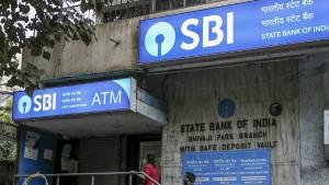 SBI खाताधारकों के लिए खुशखबरी, घर बैठे जमा करें खाते में पैसा