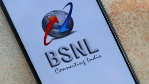 Big News: BSNL-MTNL के लाखों कर्मचारियों पर मंडराया नौकरी जाने का खतरा, VRS दे सकती है सरकार