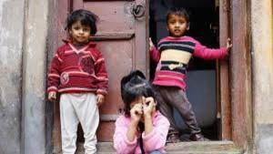 उत्तराखंड: 3 महीने में 133 गांवों में जन्मे 216 बच्चे, किसी भी घर में नहीं जन्मी बेटी
