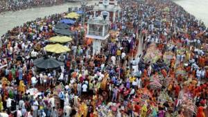 Guru Purnima: बृहस्पति से शुभ फल प्राप्त करने का दिन भी है गुरु पूर्णिमा