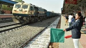 एक से ज्यादा पदों पर आवेदन करने वालों को रेलवे भर्ती बोर्ड का नोटिस