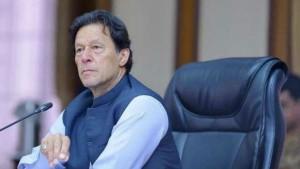 कुलभूषण मामले में मिली हार से बौखलाया पाकिस्तान,इमरान के मंत्री ने कही ये बात
