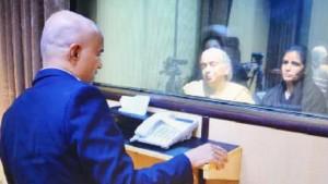 कुलभूषण जाधव पर ICJ कोर्ट में पाक के झूठ का पर्दाफाश, 8 बड़ी बातें