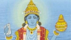 Dhanvantri Mantra: सारी बीमारियों से बचा लेता है 'धनवंतरि मंत्र'