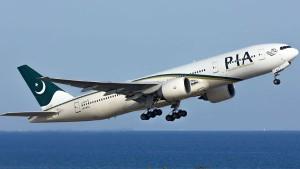 पाकिस्तान के मंत्री ने बताया एयरस्पेस बंद होने की वजह से हुआ 900 करोड़ का नुकसान
