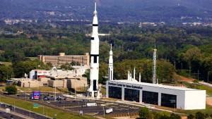 Video: जब स्पेस सेंटर से एक साथ लॉन्च हुए 5,000 रॉकेट्स और 2500 लोग रहे मौजूद