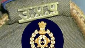 UP: पुलिस भर्ती की तैयारी कर रहे युवाओं के लिए खुशखबरी, इन पदों पर निकलेगी 6000 वैकेंसी