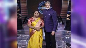 Daughter's Day: देश की इस बेटी ने साबित किया कि ज्ञान से ही मिलती है मंजिल