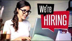 नौकरियां: स्टेनो, कंप्यूटर ऑपरेटर, इलेक्ट्रीशियन समेत अन्य पदों पर वैकेंसी