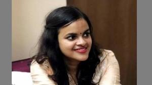 UPSC: इंटरव्यू में पूछा गया, जुलूस के लिए हिंदू-मुस्लिम में किसका देंगी साथ? जानिए क्या दिया जवाब