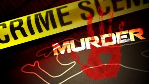 दिल्ली में ग्राहक को पॉलीथीन न देने पर दुकानदार की ईंट से मारकर हत्या