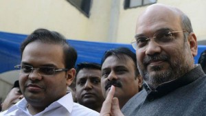 कौन हैं  Jay Shah जो बनने जा रहे हैं BCCI के सचिव?