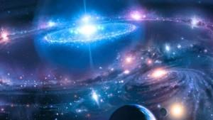 दीपावली से पांच दिन पहले आ रहा है पुष्य नक्षत्र, जानिए कैसा रहेगा यह महा-मुहूर्त