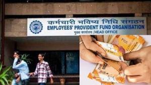 नौकरीपेशा लोगों के लिए बड़ी खबर, पेंशन से जुड़े इस नियम में बदलाव कर सकती है सरकार