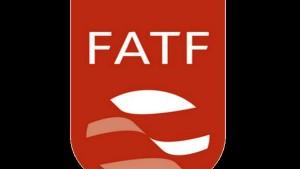 FATF: आज पेरिस से होगा ऐलान, फरवरी 2020 तक ग्रे लिस्ट में रहेगा पाकिस्तान