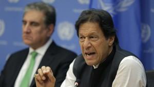 FATF ने पाकिस्तान को फरवरी 2020 तक रखा नोटिस पर, एक्शन प्लान में फेल तो होगा कड़ा एक्शन