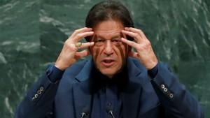 FATF: जिगरी चीन ने भी दी पाकिस्तान को वॉर्निंग, अगर नहीं हुआ सुधार तो फरवरी 2020 में ब्लैकलिस्टिंग तय