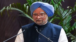 बीजेपी के 5 ट्रिलियन डॉलर इकोनॉमी को अपनाने से क्यों डर रही है कांग्रेस पार्टी?