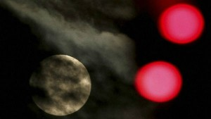 संजीवनी के समान होती हैं शरद पूर्णिमा के चंद्र की किरणें