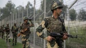 BSF ने पड़ोसी देश की सेना के खिलाफ दर्ज कराई एफआईआर, गोलीबारी में जवान हो गया था शहीद