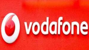 vodafone,company,future,india,looks,Vodafone,भारत,समेट,कारोबार,CEO,केंद्र सरकार,आरोप