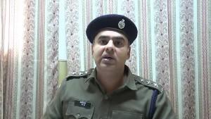 हरियाणा: केस के सिलसिले में महिला को बुलाया, फिर गाड़ी में वकील ने किया दुष्कर्म, VIDEO