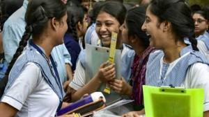 Bihar Board 10th Result: मैट्रिक की परीक्षा में 80.59 फीसदी छात्र हुए पास, हिमांशु राज बने टॉपर