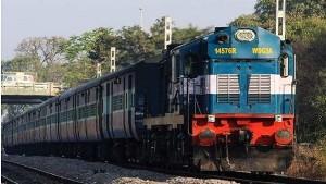 Railway Recruitment 2020: सीनियर रेजिडेंट के पदों पर भर्ती, 10 जून को होगा इंटरव्यू