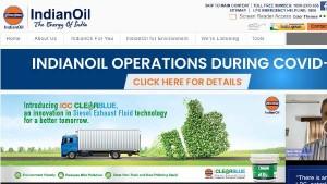 IOCL Recruitment 2020: इंडियन ऑयल में 600 पदों पर भर्ती, जानिए आवेदन करने का तरीका