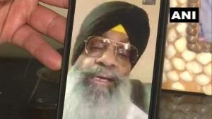 Lockdown के चलते पाकिस्तान में फंसे भारतीय की अपील- 'दवा नहीं मिल रहीं, तबीयत खराब है, मोदी जी यहां से निकालो'