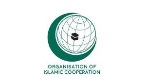 57 देशों वाले इस्लामिक संगठन में पाकिस्तान किनारे, भारत के खिलाफ Islamophobia के आरोप खारिज