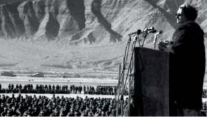 Fact Check: गलवान वैली की नहीं है इंदिरा गांधी की वायरल हो रही ये तस्वीर