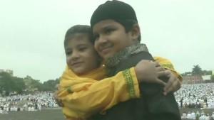 केरल में मनाया जा रहा है ईद-उल-अजहा का त्योहार, जानिए बकरीद पर्व का महत्व