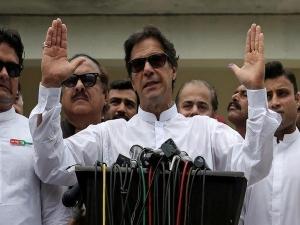 अब भी बाज नहीं आ रहा पाकिस्तान, ये रहे रिश्तों में धोखेबाजी के सबूत