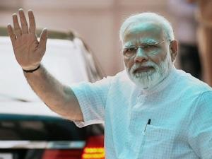 Rajasthan Assembly Elections 2018: क्या पीएम मोदी लगा पाएंगे बीजेपी की नैया पार