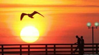 सूर्य का राशि तुला में प्रवेश 17 अक्टूबर से, जानिए असर
