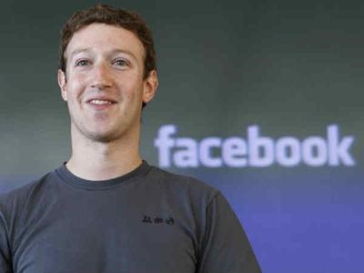 चुनाव से पहले फेसबुक पुख्ता करेगा डेटा की सुरक्षा- जकरबर्ग