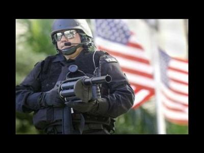 अमेरिका के मैरीलैंड में गोलीबारी, 3 की मौत, हमलावर भी घायल