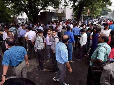 भारत की बड़ी कंपनी ने 14000 कर्मचारियों को नौकरी से निकाला