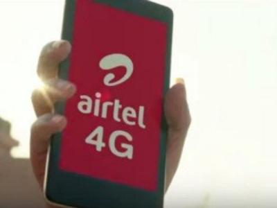 Airtel Smartphone: 2,000 से भी कम में 2 नए स्मार्टफोन, जानें खूबियां