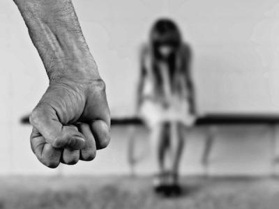 बाड़मेर: 6 साल की बच्ची को टेबल में बांधकर दरिंदों ने किया गैंगरेप