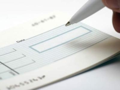 बेकार हो जाएगी आपकी Cheque Book, सरकार बंद सकती है चेक पेमेंट, Digitize होगा पेमेंट