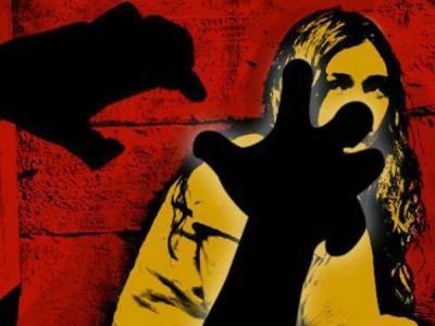 झारखंड:पांच महिलाओं के साथ आधा दर्जन आदमियों ने किया गैंगरेप